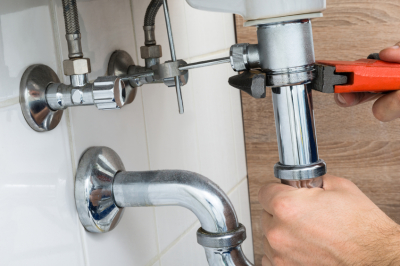Ways of Getting the Best Plumbing Services